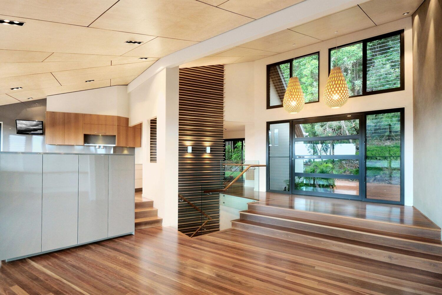 interior-design-sunshine-coast-coolum-1