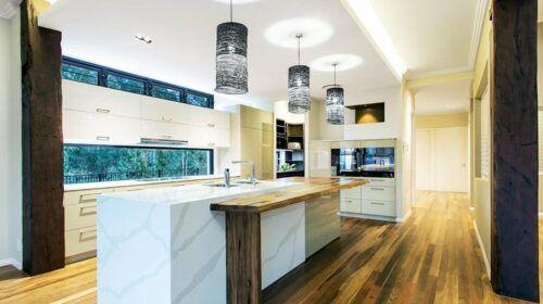 interior-design-sunshine-coast-murrumba-1
