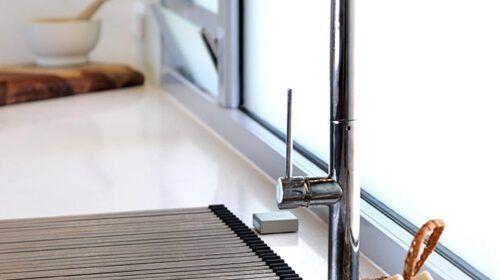 kitchen-design-buderim-timber (11)