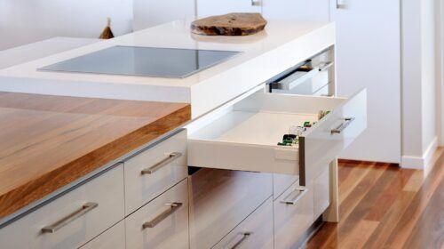 kitchen-design-buderim-timber (14)