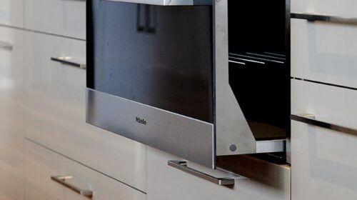 kitchen-design-buderim-timber (15)