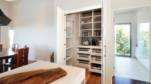 kitchen-design-buderim-timber (16)