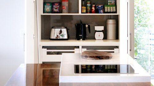kitchen-design-buderim-timber (19)