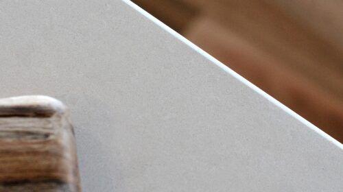 kitchen-design-buderim-timber (4)