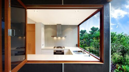 kitchen-design-dicky-beach (1)