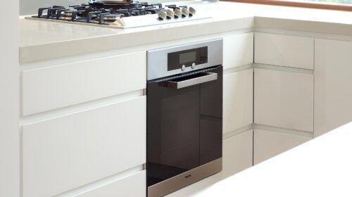 kitchen-design-dicky-beach (2)