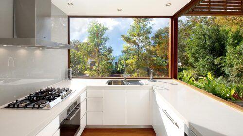 kitchen-design-dicky-beach (3)