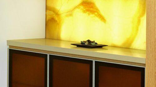 kitchen-design-dicky-beach (8)