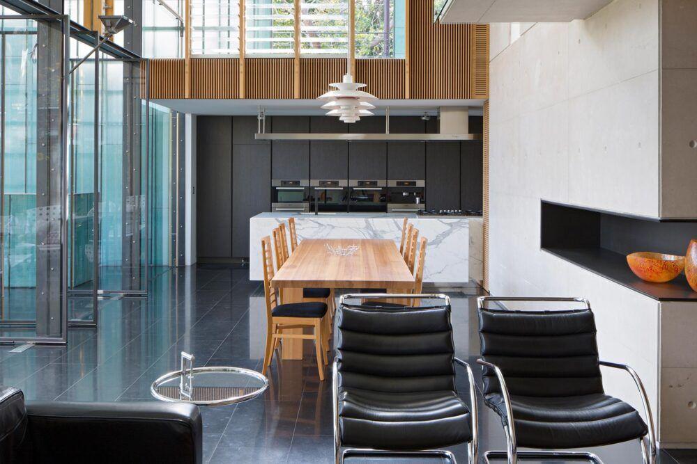 kitchen-design-service-5