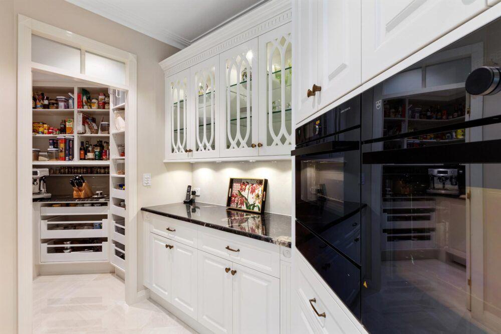 kitchen-design-service-7