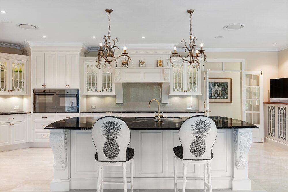 kitchen-design-service-8