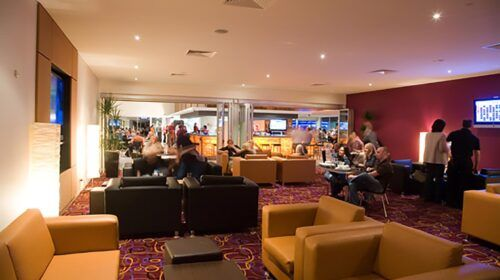 kuruby-hotel-brisbane-commercial-interior-design (1)