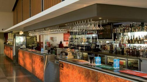 kuruby-hotel-brisbane-commercial-interior-design (2)