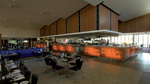 kuruby-hotel-brisbane-commercial-interior-design (3)