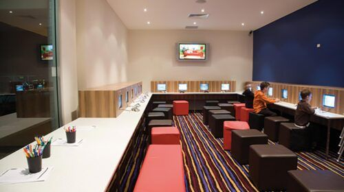 kuruby-hotel-brisbane-commercial-interior-design (6)