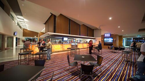 kuruby-hotel-brisbane-commercial-interior-design (8)