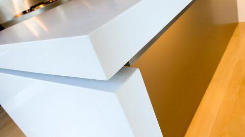 marcoola-kitchen-design (1)