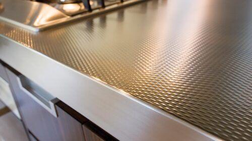 marcoola-kitchen-design (2)