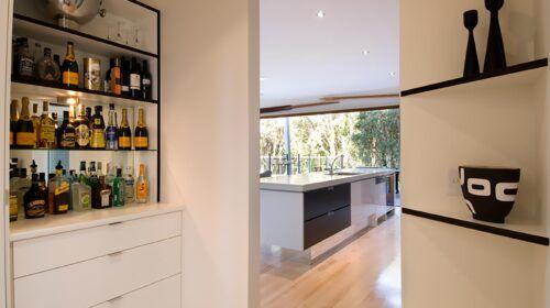 marcoola-kitchen-design (3)