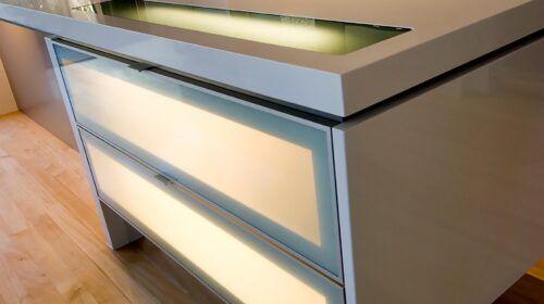marcoola-kitchen-design (4)