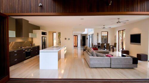 marcoola-kitchen-design (6)