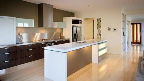 marcoola-kitchen-design (7)