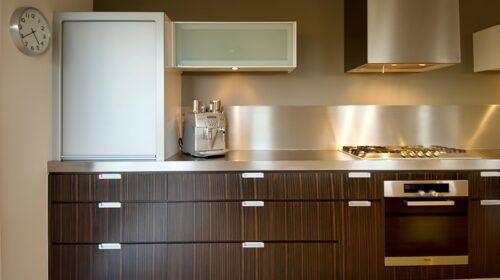 marcoola-kitchen-design (9)