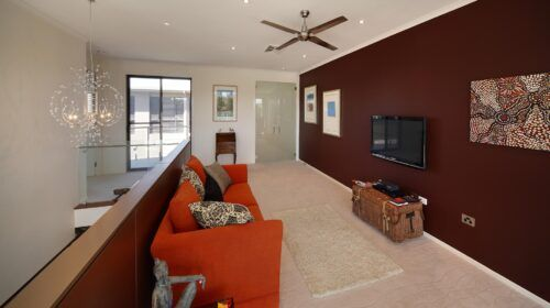 minyama-interior-design (1)