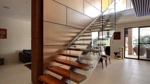 minyama-interior-design (10)