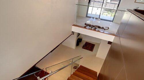 minyama-interior-design (12)