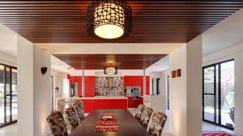 minyama-interior-design (2)