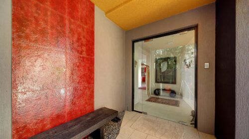 minyama-interior-design (4)