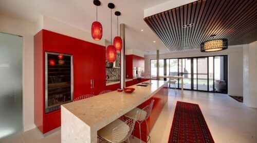 minyama-interior-design (7)