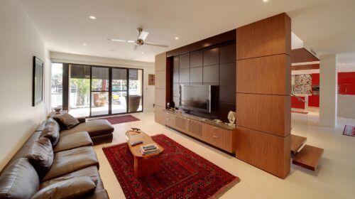 minyama-interior-design (8)