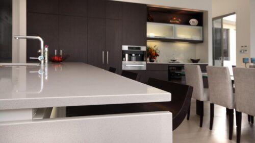 minyama-kitchen-design (2)