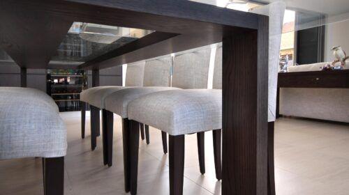 minyama-kitchen-design (5)