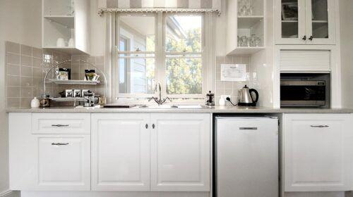 montville-interior-design (7)