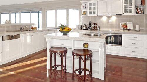 montville-kitchen-design (1)