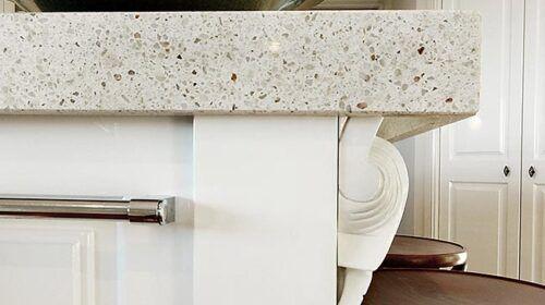 montville-kitchen-design (3)