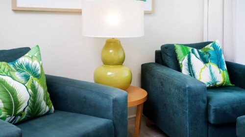 mooloolaba-apartment-furniture-package (11)