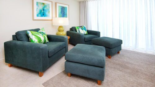 mooloolaba2-apartment-interior-design (7)