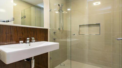 murrumba-downs-interior-design-full-home (1)