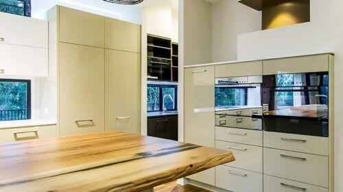 murrumba-downs-interior-design-full-home (11)