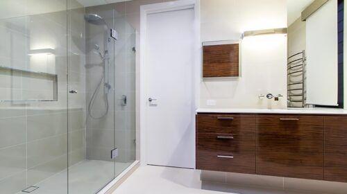 murrumba-downs-interior-design-full-home (13)