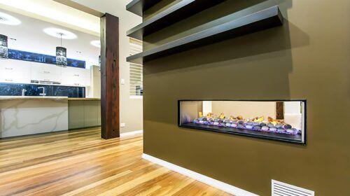 murrumba-downs-interior-design-full-home (3)