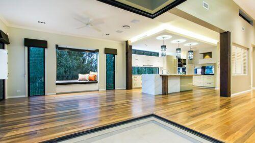 murrumba-downs-interior-design-full-home (4)