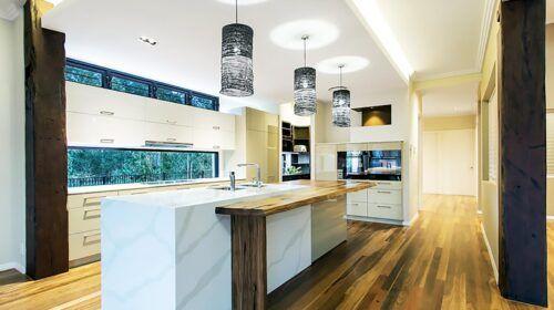 murrumba-downs-interior-design-full-home (5)