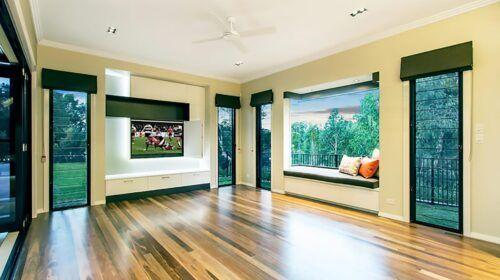 murrumba-downs-interior-design-full-home (6)