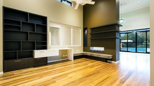 murrumba-downs-interior-design-full-home (7)