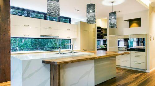murrumba-downs-interior-design-full-home (8)